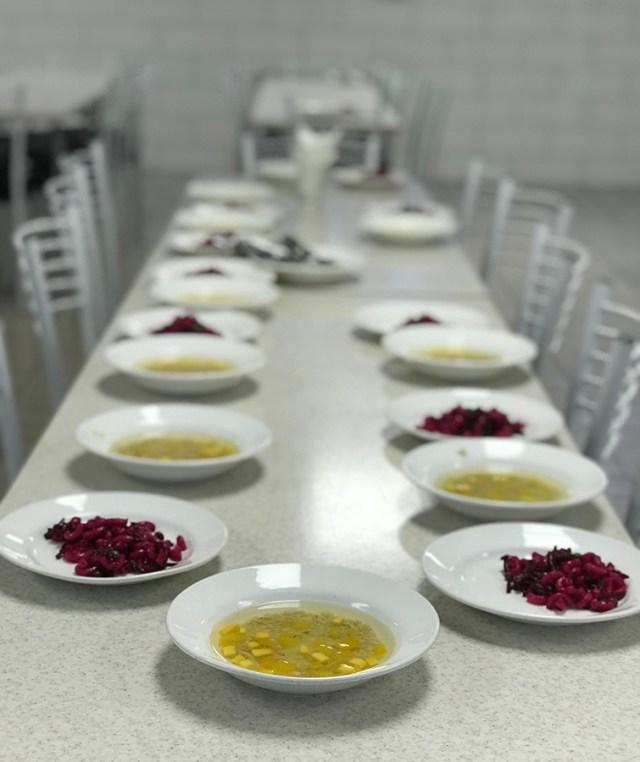 За меню для школярів серйозно взявся шеф-кухар Євген Клопотенко - 8bc69e7 klopotenko evhen3