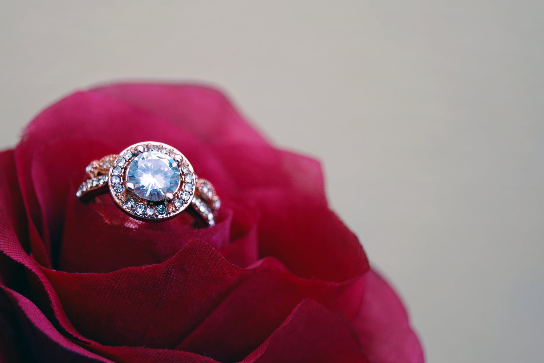 What You Want To Know About Diamonds