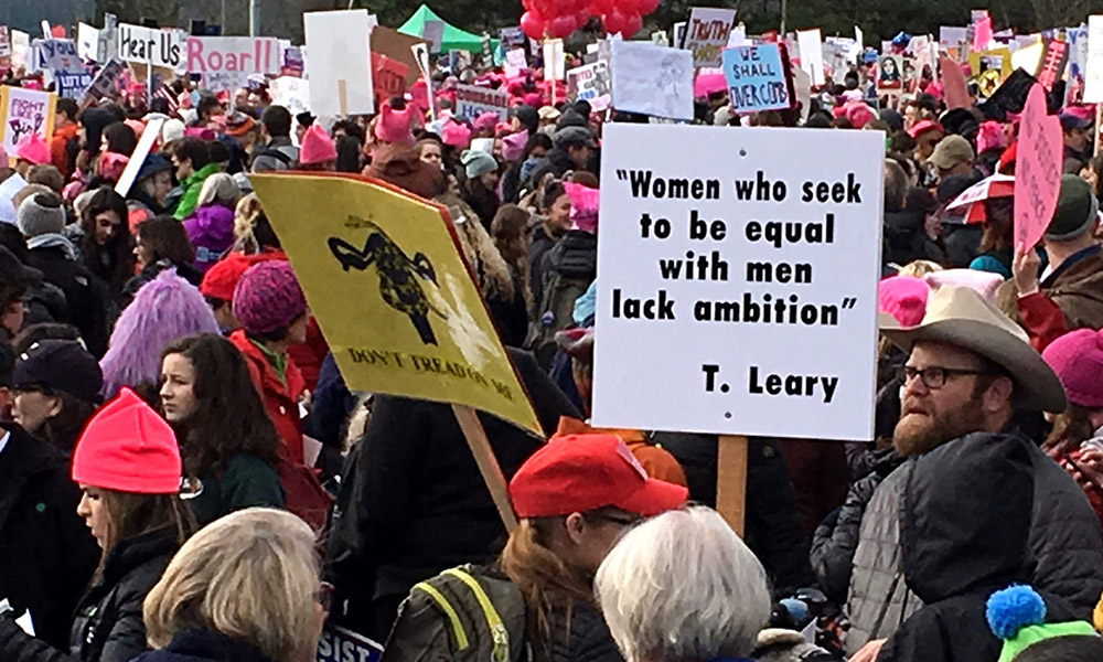 womens-march-quote-1000