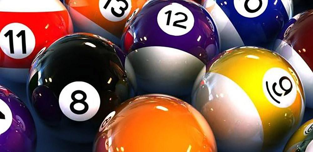 pool-balls-1000