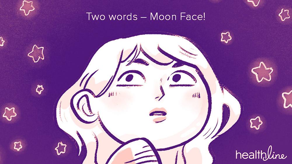 moon-face-1000