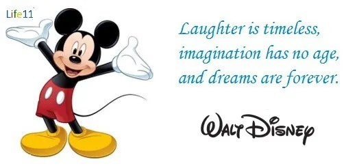 Mickey_Mouse_quote