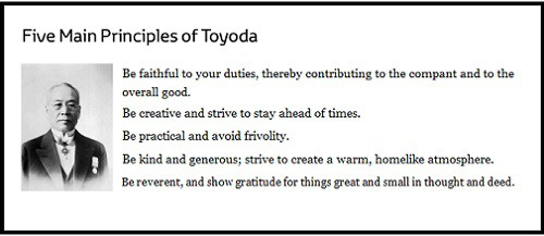 five-main-principles-of-Toyoda