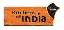kitchens-of-india-logo