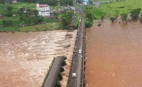 mumbai-goa-highway-bridge-collapse