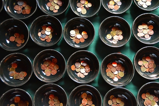 Be a Smart Investor – March consistently towards prosperity