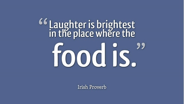 Food_Quote