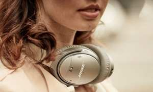 Why use noise cancelling headphone with Google Assistant?
