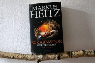 exkarnation-2