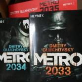 metro-bm