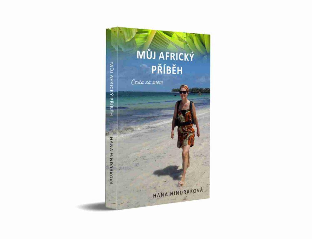 Vizualizace knihy Muj africky pribeh e1615742439359
