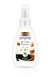 8025796007806 1678 argan organic deo spray 75mL