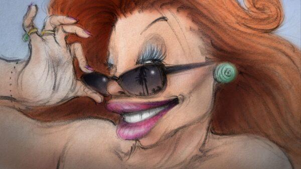 Affairs of the Art Joanna Quinn e1615795783186