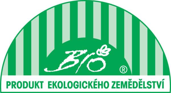 Biozebra e1615393182412