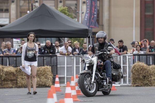 Prague Harley Days 1 e1615743369384