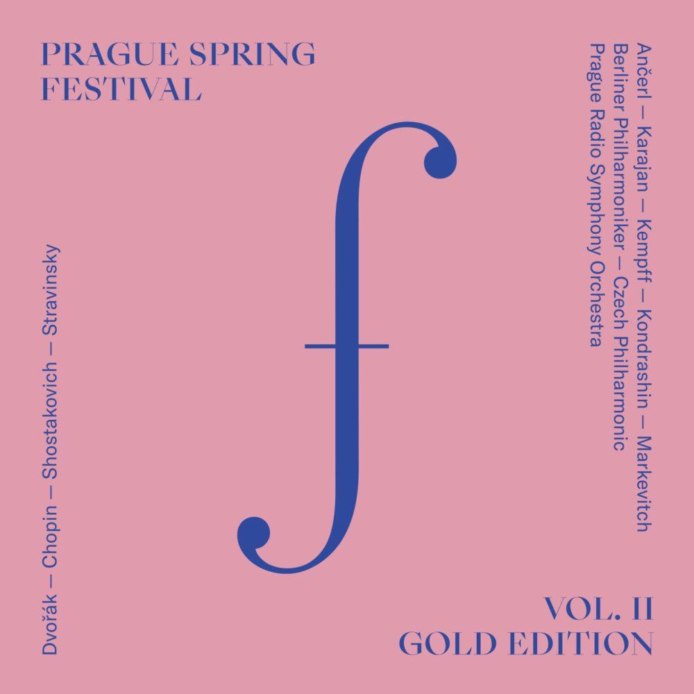 Prazske jaro Gold Edition 2 scaled e1616697085815