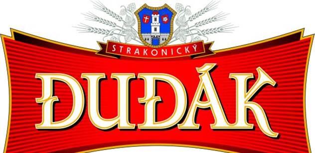 pivovar Dudak