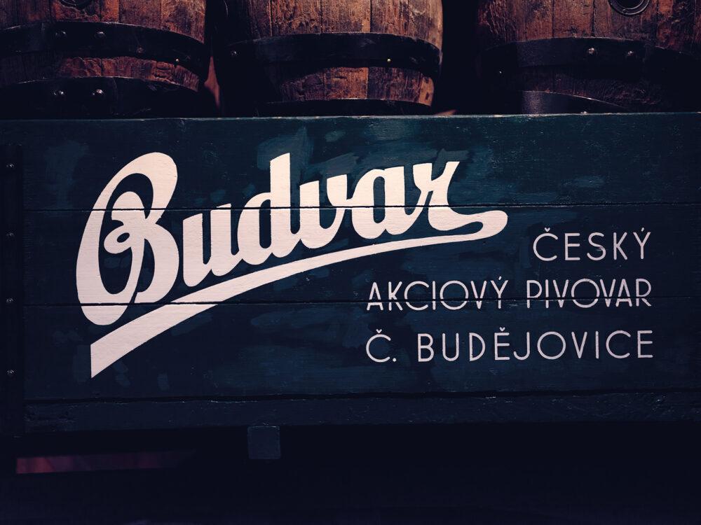 Budejovicky Budvar 5 e1617870919362