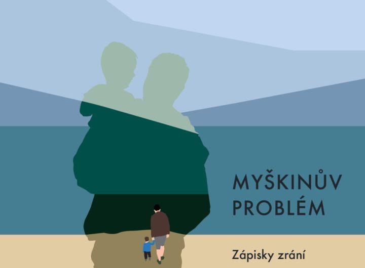 Myskinuv Problem obalka e1618992210325