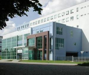 technicke muzeum Brno