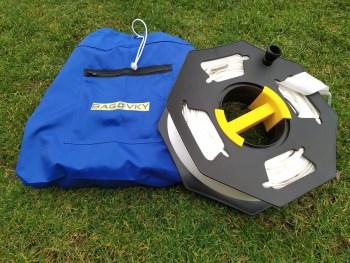 Bagovky marking tape1