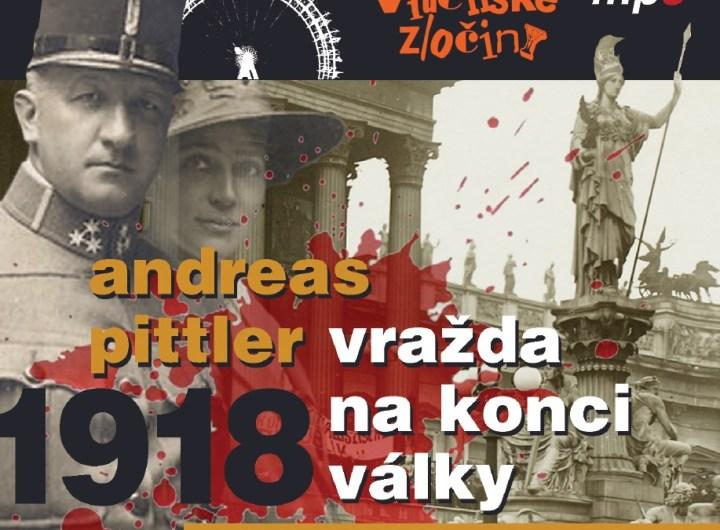 Vídeňské zločiny