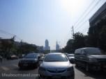 bangkok-IMG_3039