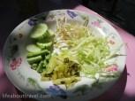 bangkok-IMG_3074
