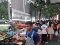 bangkok-IMG_3134