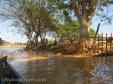 inle-lake-IMG_3850