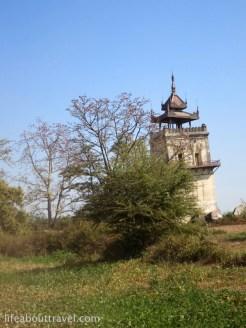 Mandalay-Inwa-IMG_5072