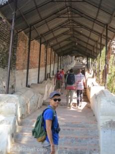 Mandalay-sagaing-hill-IMG_4998