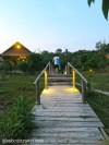 paradise-bungalow-10