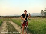 cycle_vang_vieng_IMG_7480