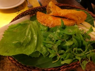 hoi-an-food-stay-15