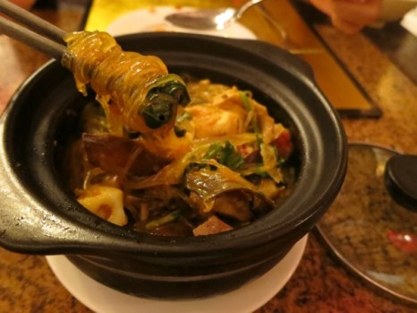 hoi-an-food-stay-18