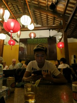 hoi-an-food-stay-19