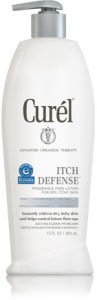 img-itch-defense-lotion-for-dry-itch-skyn