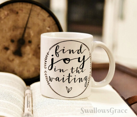 findjoyinwaiting_mug_swallowsgrace