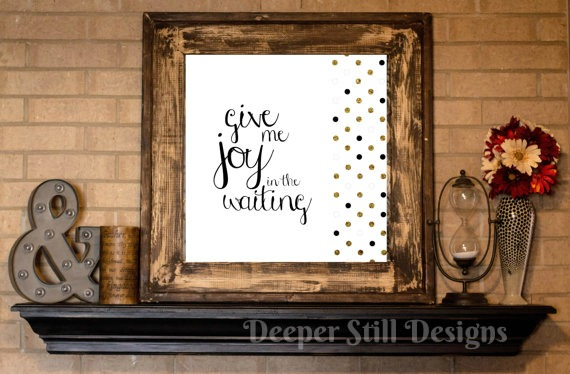 givemejoyinthewaiting_art_deeperstilldesigns
