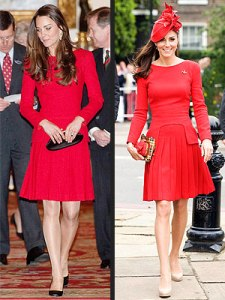 kate-middleton-300x400