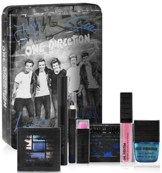 Makeup-by-ONE-DIRECTION-Up-All-Night-kit