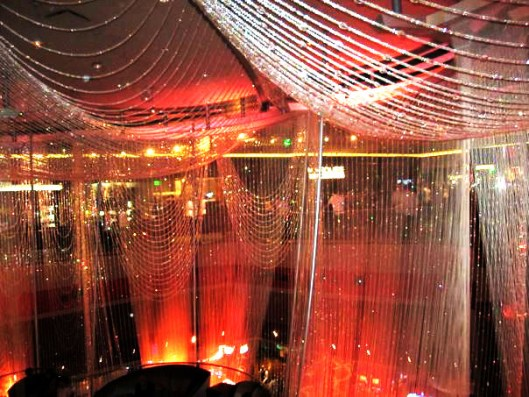 chandelier bar copy