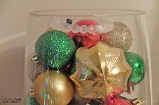 Lokai Bracelet - Christmas