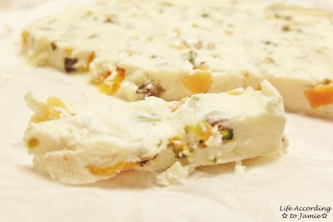 Chobani Frozen Yogurt Bites 5