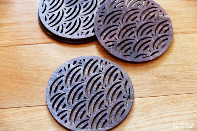 SimplistiCreations Coasters 1