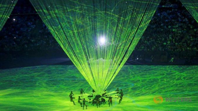 2016-rio-olympics-opening
