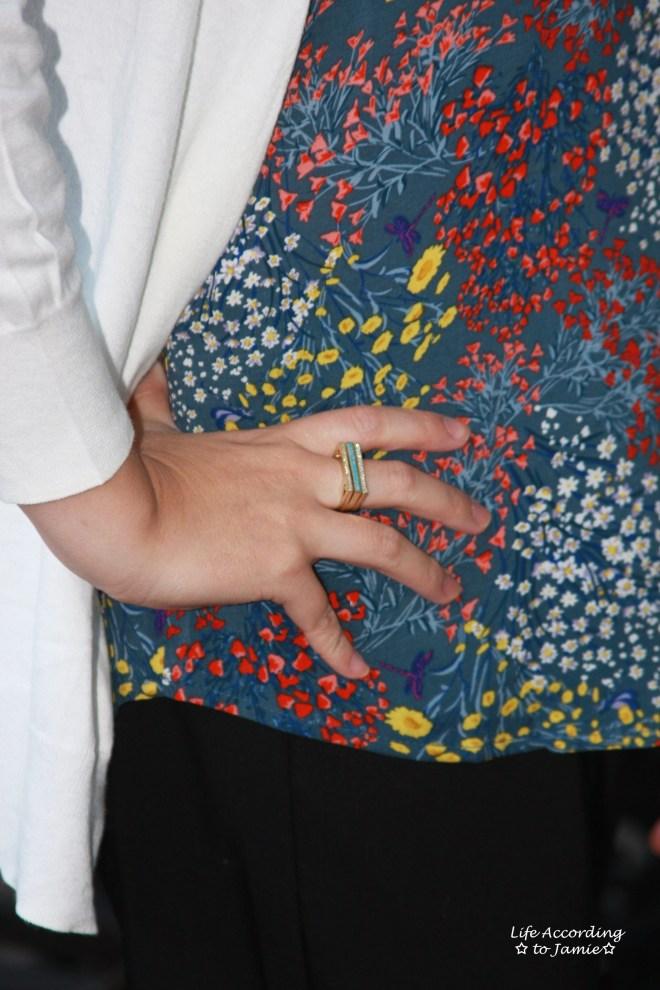 aqua-kyocera-opal-stacking-rings-2