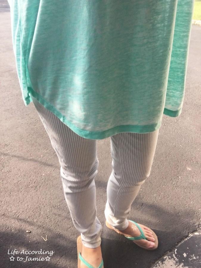 aqua-top-striped-pants-1