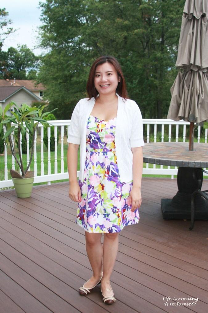 bright-floral-dress-2